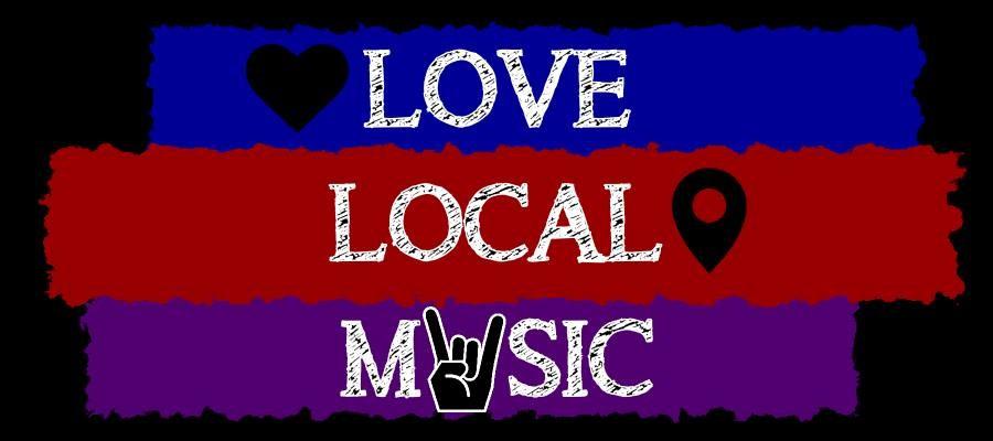 Starman lokalnie. Muzycy z regionu docenieni