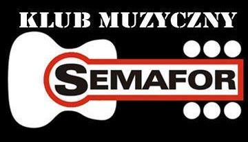 Koncerty w Semaforze