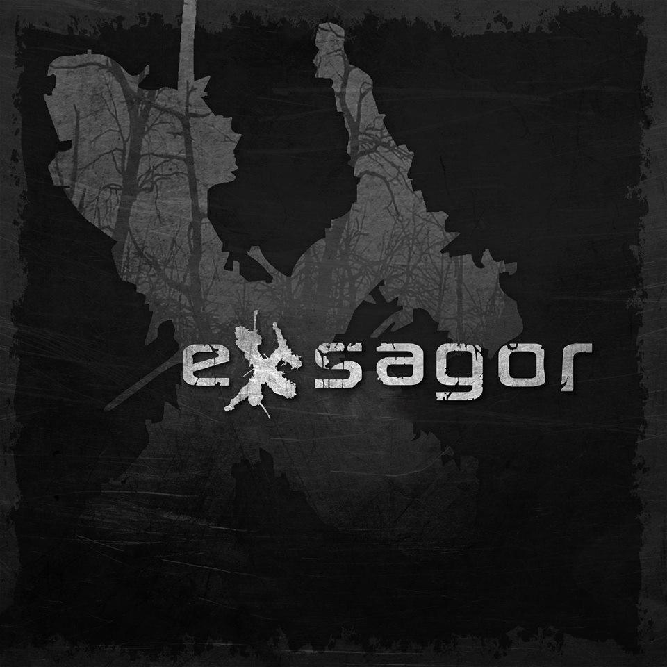 Exsagor. Reunion.