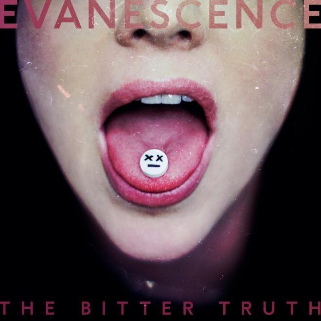 Evanescence zapowiada nowy album