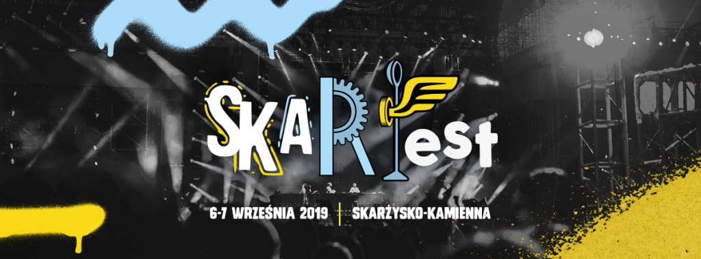 SKARfest reaktywacja