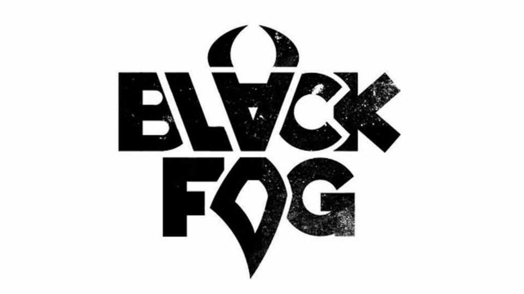 Black Fog