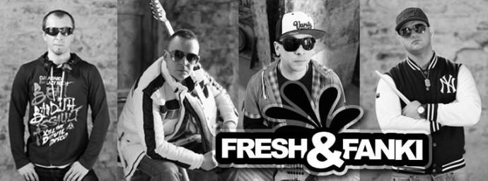 Fresh&Fanki