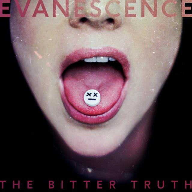 Evanescence świętuje premierę albumu
