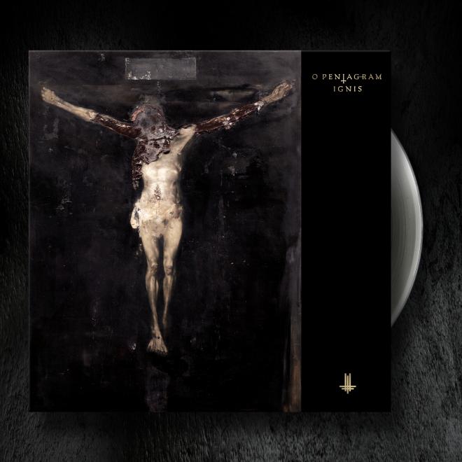 Behemoth - nowa EPka  z okazji trasy koncertowej Ecclesia Diabolica Baltica